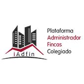 Abre en nueva ventana: iAdfin