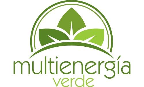 Abre en nueva ventana: Multienergia Verde S.L.