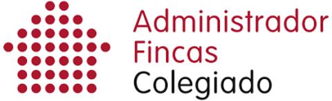 Administradores Fincas Asturias - ¿Por qué contratar un Administrador de Fincas colegiado en su comunidad de propietarios? - Colegio de Administradores de Fincas del Principado de Asturias