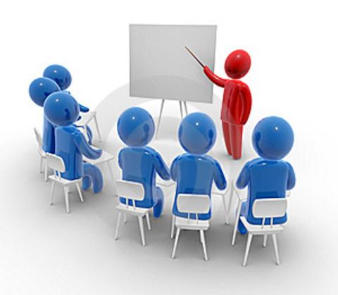 Administradores Fincas Asturias -  La importancia de la formación continua del colegiado - Colegio de Administradores de Fincas del Principado de Asturias