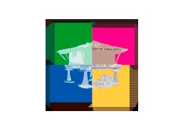Administradores Fincas Asturias - Imagen no disponible - Informaci�n sobre la campa�a de asesoramiento y revisi�n de instalaciones de gas del Principado.