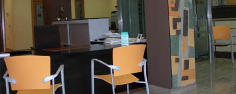 Administradores Fincas Asturias - Colegiación - Colegio de Administradores de Fincas del Principado de Asturias